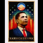 barack7_changethethought