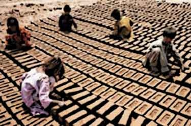 child_labour02
