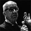 Buckminster Fuller: A World View on Doing More With Less
