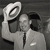 Adlai Stevenson (5 Feb. 1900 -14 July 1965) A Voice of Reason in Troubled Times