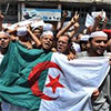 Scenarios that could play out in Algeria