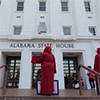 Challenging Orthodoxies: Alabama's Anti-Abortion Law