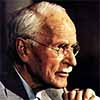 Carl G. Jung: Evolution Toward the Higher Self