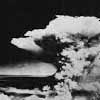 Hiroshima Anniversary Day:  Developing a Nuclear-weapon Abolition Strategy