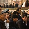 Uighurs - the victims of Hanification