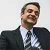 Kyriakos Mitsotakis corruption destroys Greece, AGAIN!