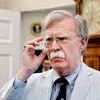 Obvious Maladies: Prepublication Reviews and Trump's Bolton Problem