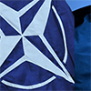 Can NATO membership be separated from EU aspirations?