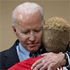 Biden's Compassion Matters to World's Poor