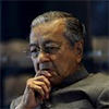 Malaysia's GLCs: Development Tools or Corruption Vehicles? Mahathir the architect