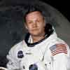 The Race for Space: Apollo 11 (Written for Students)