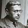 Sartre and the Nobel Prize