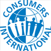 World Consumer Rights Day