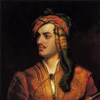 Lord Byron dies in Greece