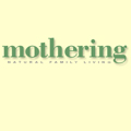 Mothering: Natural Family Living