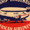 Airships: A Hindenburg and Zeppelin History Site