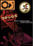 Issue #22: Drugs