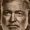 Hemingway's Curse: Chapter 1