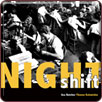 The Nightshift 1