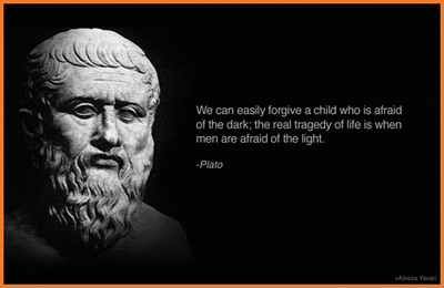 plato and democracy essay Plato: the failure of democracy plato (427-347) is often described as the greatest western philosopher historians like to quote a n whitehead who said: the safest general.