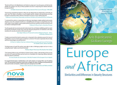 europe_and_africa_cover_page_final_400